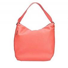 Mandarina Duck (Mellow Leather) Borsa Pelle Hobo Tracolla Corda P10FZT9522H