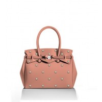 SAVE MY BAG Borsa Mano Miss Lycra 10204N