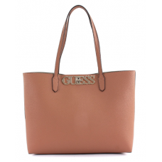 GUESS (Uptown) Borsa Shopper Spalla Logo HWVG7301230