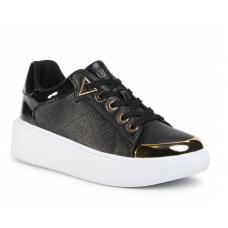 GUESS (Brandyn) Sneaker Stampa Logo FL7BDYFAL12