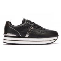 GUESS (Dafne) Sneaker Logo FL7DFEFAL12