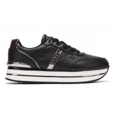 GUESS (Dafnee) Sneaker Logo FL7DFEFAL12