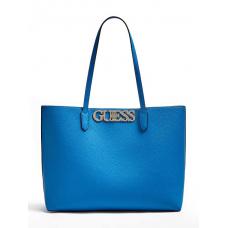 GUESS (Uptown Chic) Borsa Shopper Spalla Logo HWVG7301230
