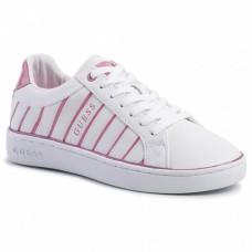 GUESS (Bolier) Sneaker Inserto Laterale FL5BOLELE12