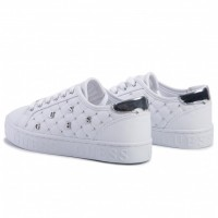 GUESS (Gladis) Sneaker Active Lady Trapuntato FL5GLAELE12