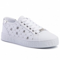 GUESS (Gladis) Sneaker Active Lady Trapuntato FL5GLAELE12