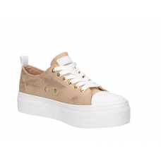 GUESS (Kaisie5) Sneaker Active Lady FL5KY6FAL12
