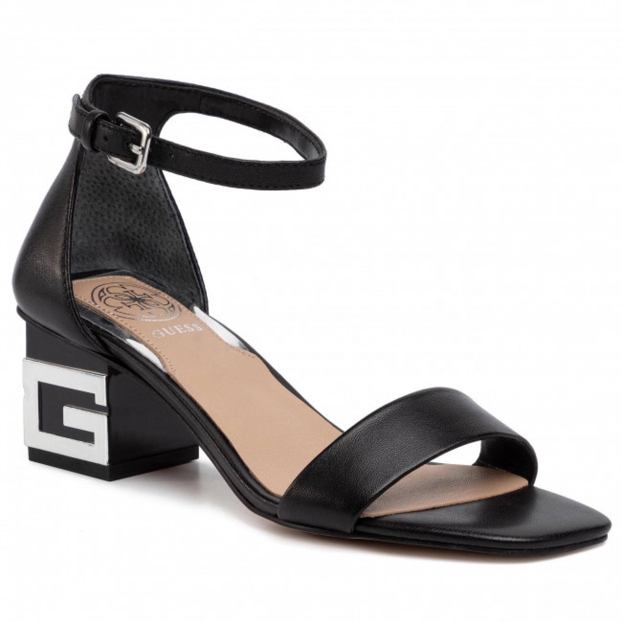 Guess sandalo Maeva FL6EVALEA03