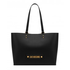 LOVE MOSCHINO Borsa Spalla Shopping Magnete JC4024PP1A