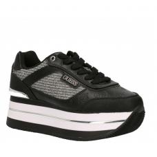 GUESS (Hansin) Sneaker Active Lady FL5HNSPEL12
