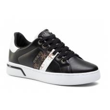GUESS (Reel) Sneaker Active Banda Logo Black FL5REEELE12