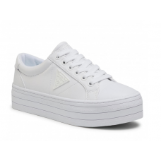 GUESS (Brodey) Sneaker Platform FL5YB3ELE12