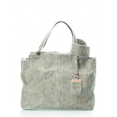 GUESS (Annie) Borsa Mano Tracolla Stampa Python PG633823