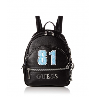 GUESS (Manhattan) Borsa Zaino Logo Patch Numero VY699431