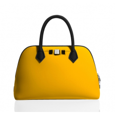 SAVE MY BAG Borsa Mano Lycra Princess Maxi 10540N