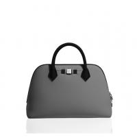 SAVE MY BAG Borsa Mano Princess Midi Lycra 1053ON